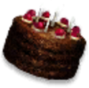 Tw3 cake portal.png