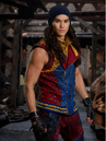 Descendants 2 - Jay.png