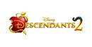 Descendants 2 logo.jpg