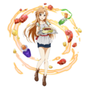 (Cook in Love) Asuna MD.png