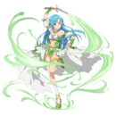 (the Gale Dancer) Asuna MD.png