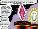 Bio-Gem, Natter Energy-Egg (Earth-616) from Marvel Fanfare Vol 1 33.jpg