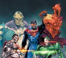 Action Comics Vol 1 979/Images