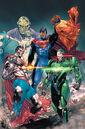 Action Comics Vol 1 979 Textless.jpg