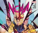 Nova Vol 7 6