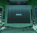 Interfejs Superkomputera