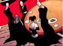 Crane Daughters (Earth-616) from Immortal Iron Fist Vol 1 8 001.png