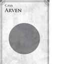 Casa de Arven.png