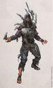 Bandits Male 003.jpg