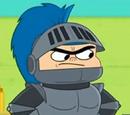 Knight Jesse