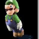 250px-Luigi SSB4.png