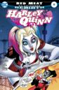 Harley Quinn Vol 3 19.jpg