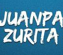 Juanpa Zurita