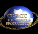 Cosmic Pictures Productions (Tanzania)