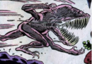 Gort (Deviant) (Earth-616) from Incredible Hulk Annual Vol 1 17 001.png