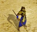Sohn des Osiris XP