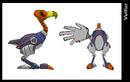 Vultur.png