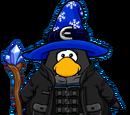 Wizard Penguin Foundation