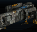 Ships GOF2 - Where to Buy