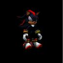 SonicAdventure2 ShadowModel.png