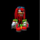 SonicAdventure2Battle KnucklesModel.png