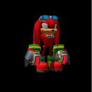 SonicAdventure2 KnucklesModel.png
