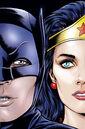 Batman '66 Meets Wonder Woman '77 Vol 1 3 Textless.jpg