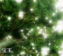 Sword Oratoria Episode 4