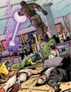 Herbie's from Infamous Iron Man Vol 1 7 002.jpg