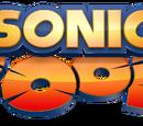 Sonic Boom (serial)