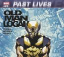 Old Man Logan Vol 2 23