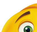 Gene (The Emoji Movie)