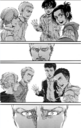 Reiner remembers his friends.png