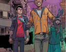 Dharavi from Uncanny Inhumans Annual Vol 1 1 001.png