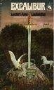 Excalibur novel.jpg