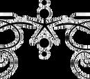 SummitClan (Coldstar13 & Daisyfluffyrabbit335)
