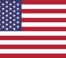 United States of America (Discord)