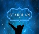 StarClan (SilverMoonsLight)