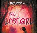 Lizzy Walker (Fear Street)