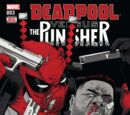 Deadpool vs. The Punisher Vol 1 3/Images