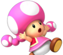 Mario Kart: Let Up