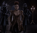 Zla kraljica