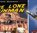 The Lone Gunman