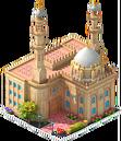 Sultan Hasan Madrasah.png