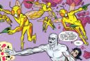 Pollen Nation (Earth-616) from Silver Surfer Vol 8 11 001.jpg