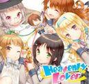 Heavenly Lover cover.jpg