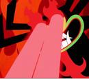 Characters voiced by Mako Iwamatsu