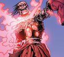 Ulysses Bloodstone (Earth-13264)