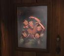 Familia de Oaken