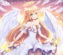 Holokami/Character Sheet: Keli